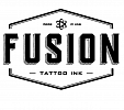Fusion ink